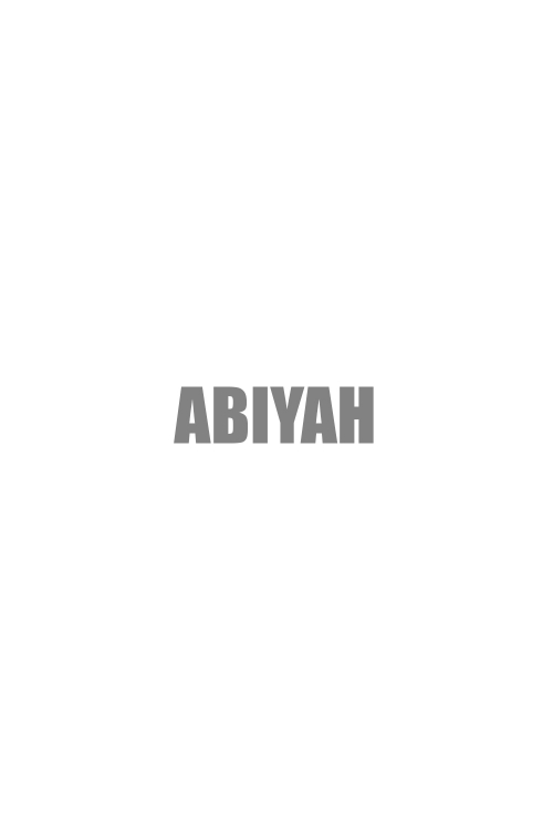 Abiyah