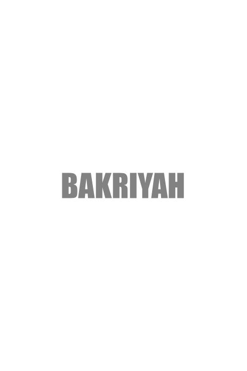 Bakriyah
