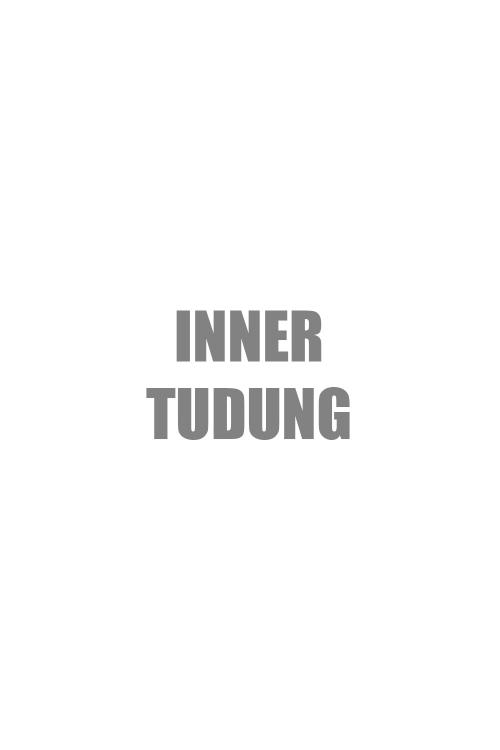 Inner Tudung