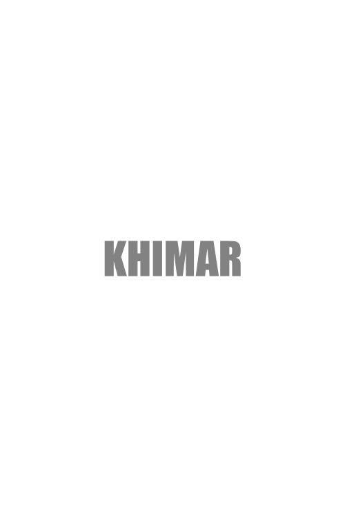Khimar