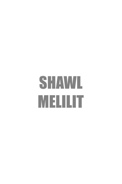Shawl Melilit